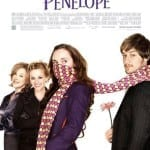 Baby Name of the Day: Penelope
