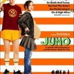 Baby Name of the Day: Juno