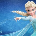 Elsa: Baby Name of the Day