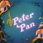 Name of the Day: Peter