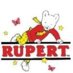 Baby Name of the Day: Rupert
