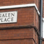 Baby Name of the Day: Galen