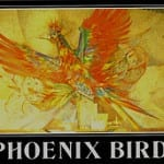Phoenix: Baby Name of the Day