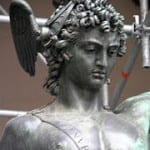 Baby Name of the Day: Perseus
