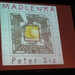 Baby Name of the Day: Madlenka
