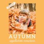 Baby Name Autumn: Seasonal and Stylish