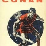 Baby Name of the Day: Conan