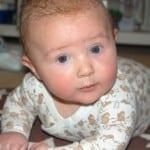 Reader Baby Name Story: A Tough Act to Follow
