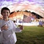 Memorial Day Re-run: Liberty
