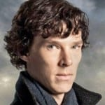 Benedict: Baby Name of the Day