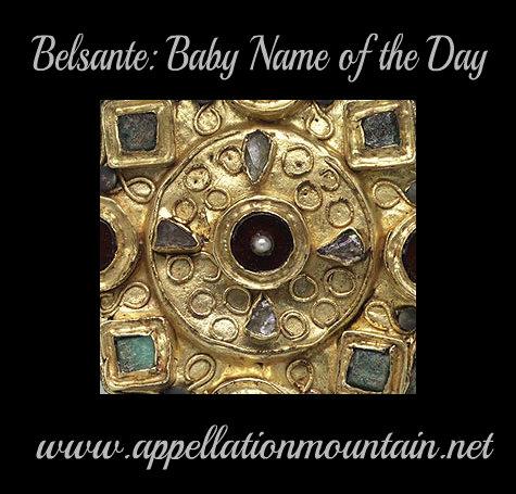Belsante