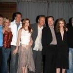 Echo, Xander, Zoe: Joss Whedon Baby Names