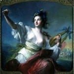 Penelope's Sisters: Names from Greek Myth