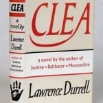 Clea: Baby Name of the Day
