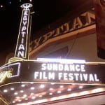 Sundance: Baby Name of the Day