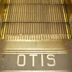 Otis: Baby Name of the Day