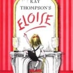 Eloise: Baby Name of the Day