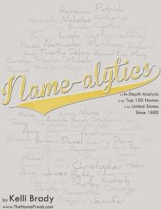 Name-alytics