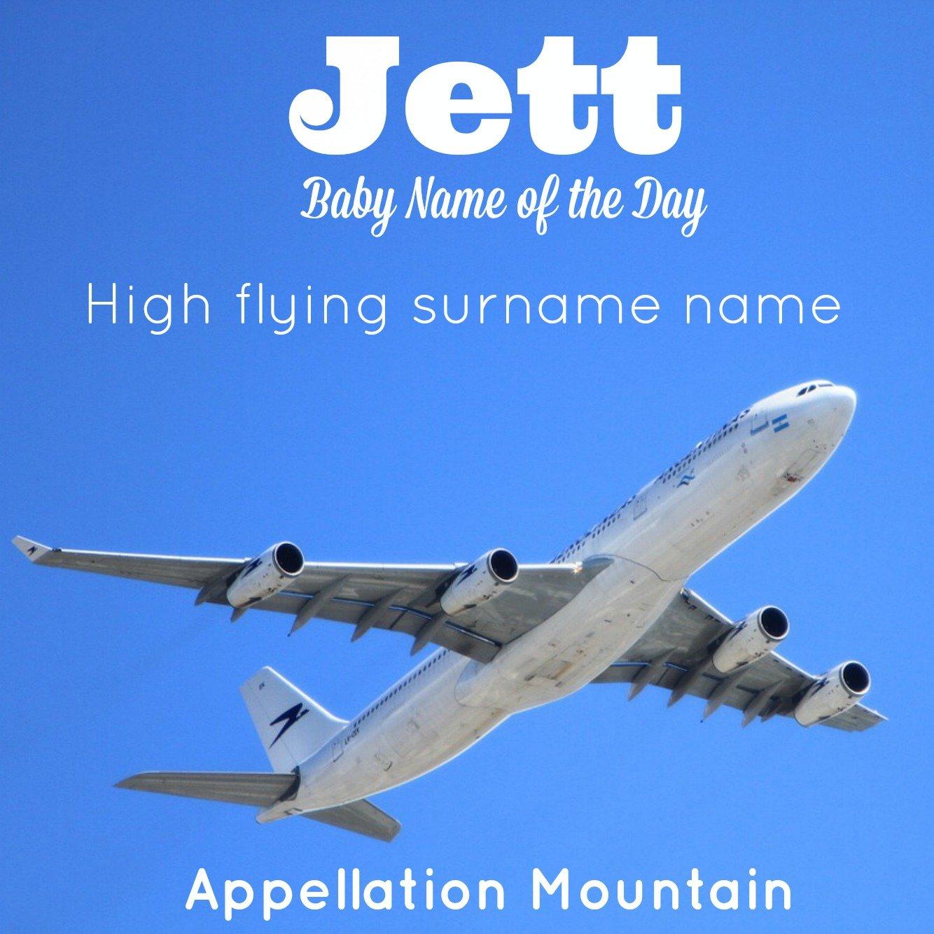 lisa-ling-baby-jet