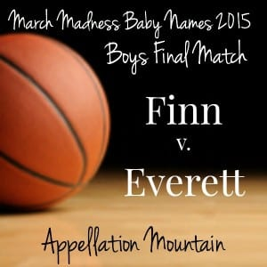 Finn v. Everett