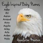 Name Help: Honoring Grandpa Arnold
