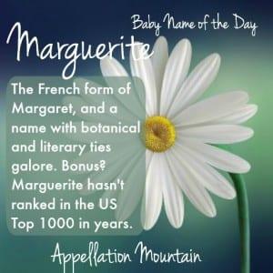 MargueriteBNoDsquare