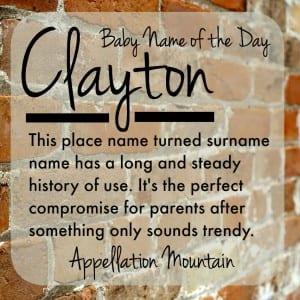 ClaytonBNoDsquare
