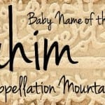 Fahim: Baby Name of the Day