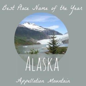 Celebrity Baby Names 2015: Alaska