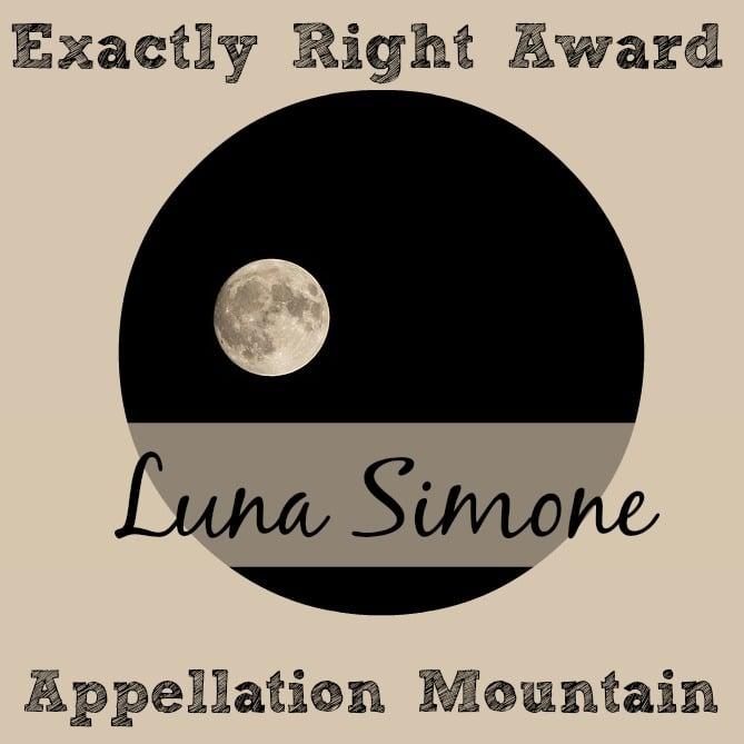 Celebrity Baby Names 2016: Luna Simone