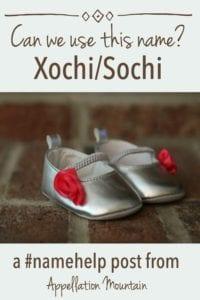 Name Help Sochi
