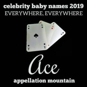 CBN19: Ace