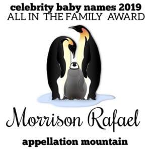 CBN19: Morrison Rafael