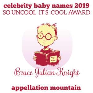 CBN19: Bruce