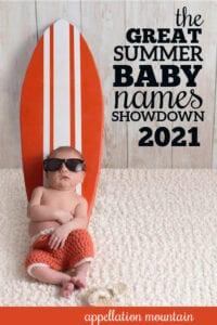 New Names Showdown 2021: Boys SemiFinals